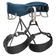 MOMENTUM 3S HARNESS MEN Midnight