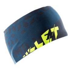 Pierra Ment Headband ORION 8737