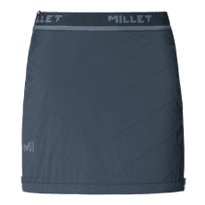 Pierra Ment Alpha Skirt Women ORION 8737