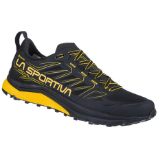 Jackal GTX Black/Yellow 999100