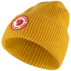 1960 Logo hat Mustard Yellow