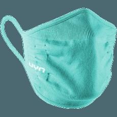 Community Mask Aqua
