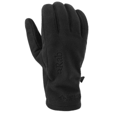 Infinium Windproof Glove Women Black