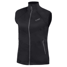 Bora Vest Lady 1.0 black