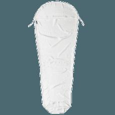 Mummy Liner Silk Economy Line natural silk