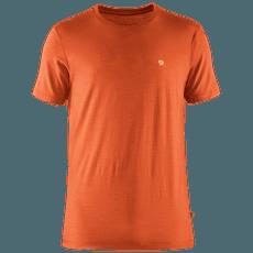 Bergtagen Thinwool SS Men Hokkaido Orange