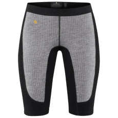 Bergtagen Shortjohns Women Grey 020