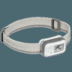 ASTRO 250 Aluminum