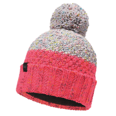 KNITTED & POLAR HAT JANNA CLOUD