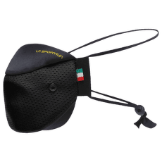 Stratos Mask Black