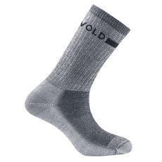 OUTDOOR MEDIUM SOCK Men 272