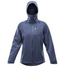 Trollkyrkja Jacket Women 287A NIGHT