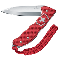 Hunter Pro Alox Red