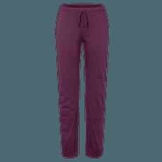 Notion Pants Women Plum