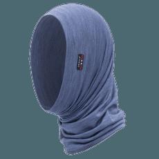 Breeze Headover (GO 181 840) Bluebell Melange