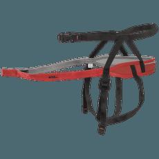 Canicross (VUC006) červená 005