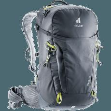Trail 26 (3440321) black-graphite