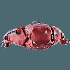 Pulse 3 (3910321) Cranberry