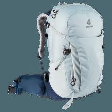Trail Pro 30 SL (3441021) tin-marine