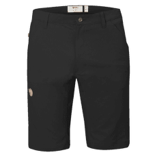 Abisko Lite Shorts Men Dark Grey 030