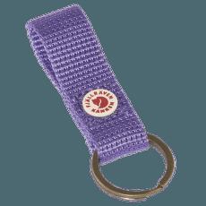 Kanken Keyring Purple