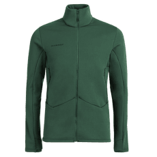 Aconcagua ML Jacket Men (1014-02450) woods