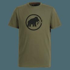 Classic T-Shirt Men 4584 iguana
