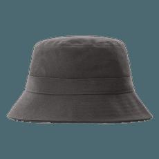 Mountain Bucket Hat ASPHALT GREY