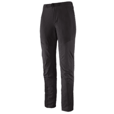 Altvia Alpine Pants Women Black