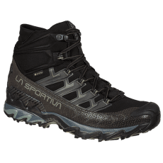 ULTRA RAPTOR II MID WIDE GTX Black/Clay_W