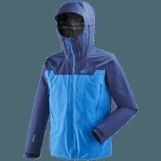 Kamet Light GTX Jacket Men ELECTRIC