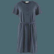 Övik Lite Dress Women Navy