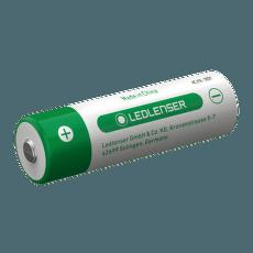 Li-Ion nabíjecí baterie