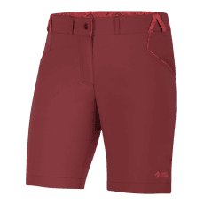 Iris Short Lady 2.0 palisander/brick