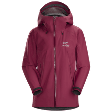 Beta LT Jacket Women (26827) Dark Wonderland