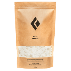 ECO GOLD LOOSE 300 g