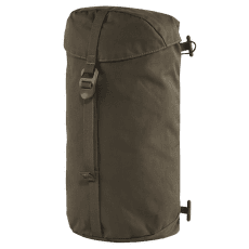 Singi Side pocket Dark Olive