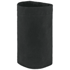 Kanken Bottle Pocket Black