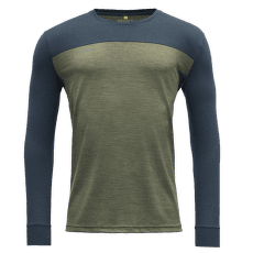 Norang Shirt Men 404A LICHEN