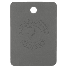 Kanken Seat Pad Dark Grey 030