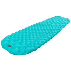 Comfort Light Insulated Air Mat Women Caribbean