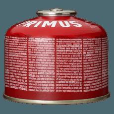 Power Gas 100 (P220610)
