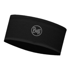 Fastwick Headband R-Solid Black R-SOLID BLACK