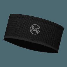Fastwick Headband R-Solid Black R-SOLID BLACK