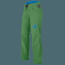 Realization Pants Women artichoke 4428