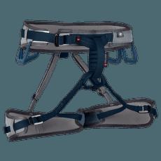 Ophir 3 Slide (2020-00821) 00119 titanium-jay