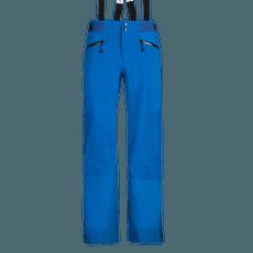 Nordwand Pro HS Pants Men azurit