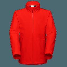 Ayako Tour HS Hooded Jacket Men Spicy