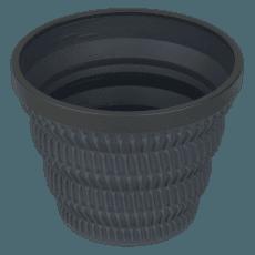 X-Mug Cool Grip Charcoal
