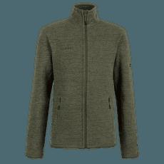 Arctic ML Jacket Men 4585 iguana melange